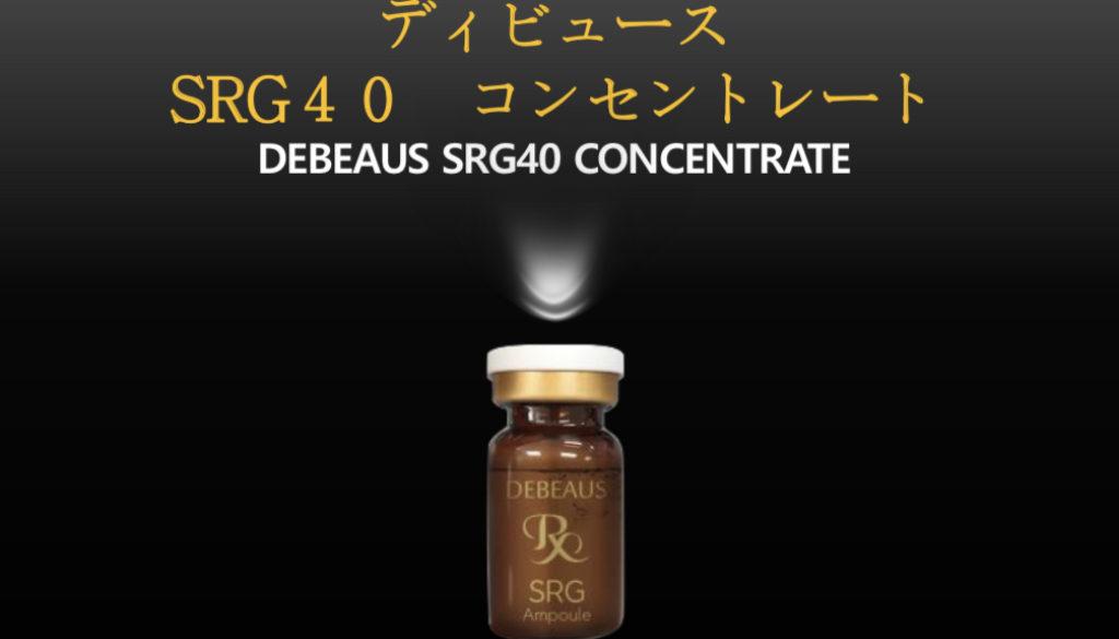 AC908A4B-C681-46C8-816C-34F1C4288429
